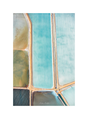Shark Bay Salt