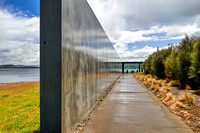 Glenorchy Art & Sculpture Park - Architects Room 11