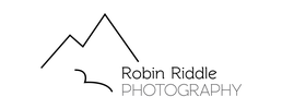 Robin Riddle Photography