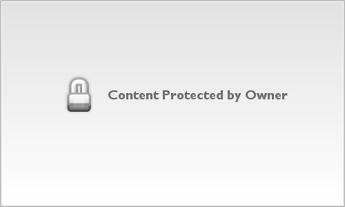 Stock Exchange Building - Charters Towers